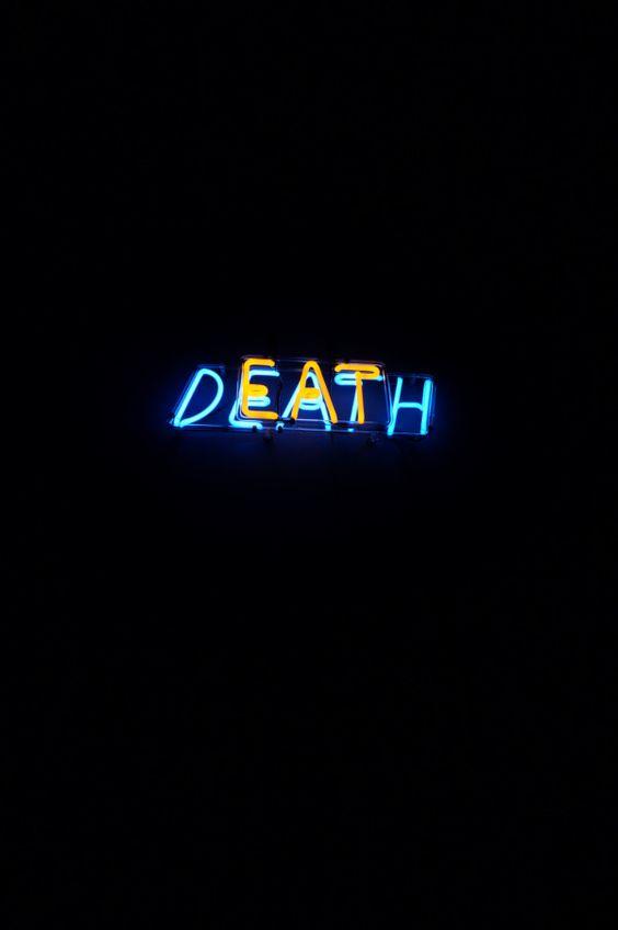 eat_death.jpg